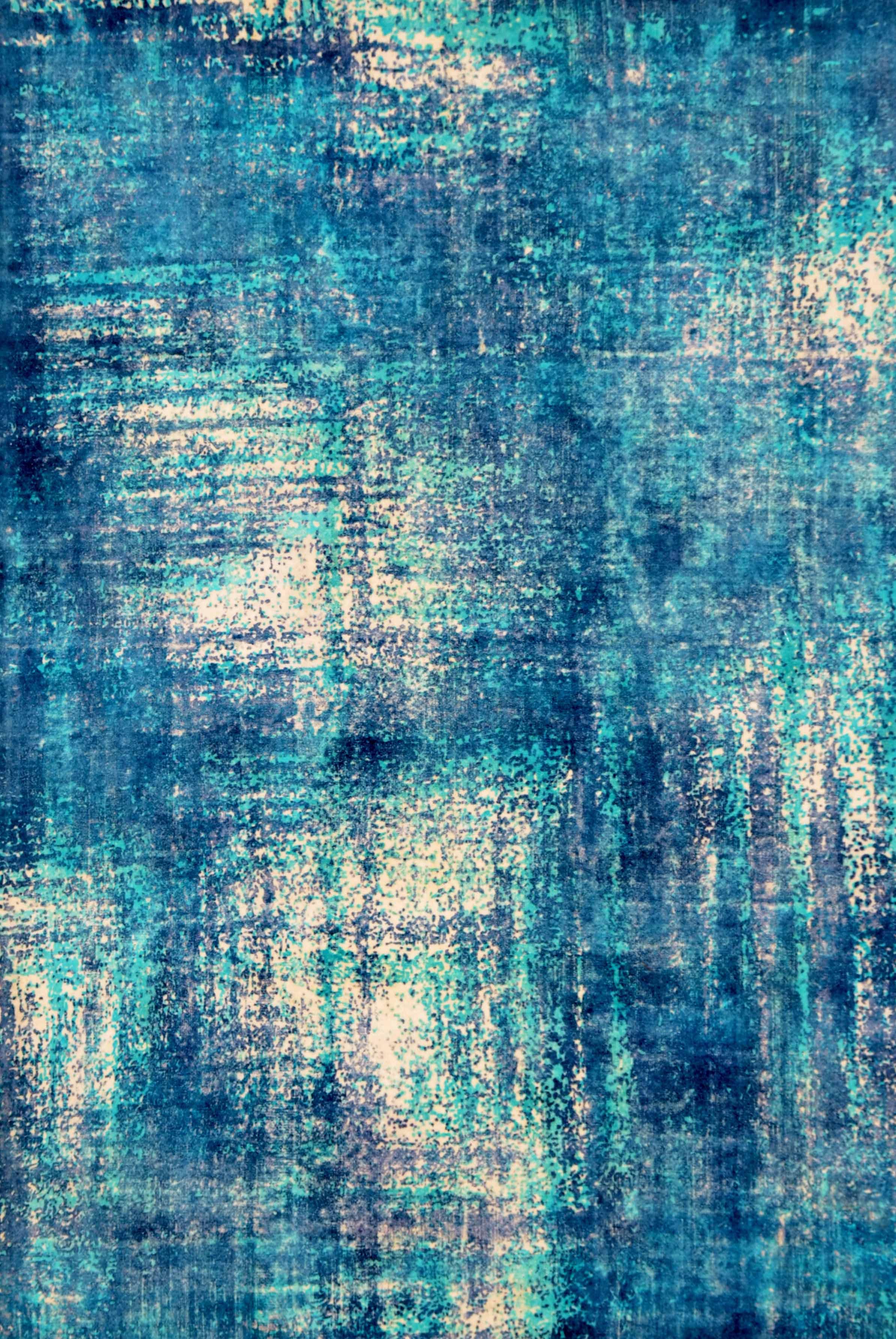 Handloom Carpets